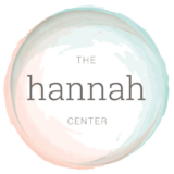 Hannah Center – Bloomington , IN